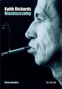 Keith-Richards-Niezniszczalny_Victor_Bockris_pl