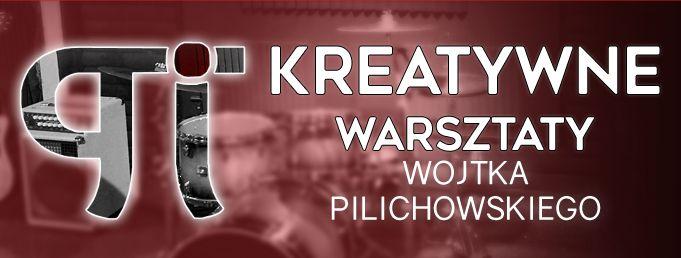 pilichowski_warsztaty_kreat_1
