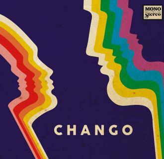 Chango w lutym i marcu