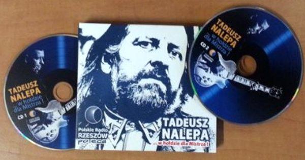 Tadeusz_Nalepa-w_holdzie_dla_Mistrza_3