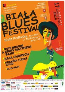 Biala_Blues_Festival_2016_plakat