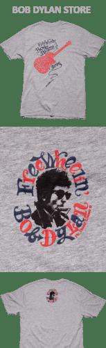 Bob_Dylan_store