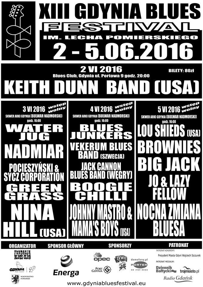 Gdynia_Blues_Festival_2016_plakat