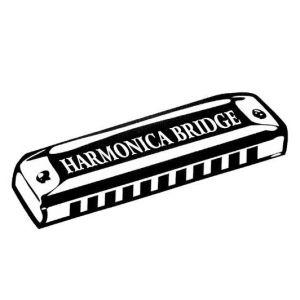Festiwal Harmonica Bridge 2017