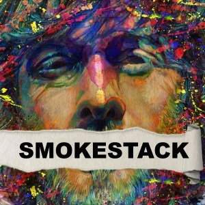 Smokestack – Bies Czad Blues 2016