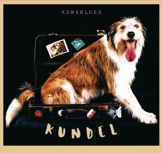 KSW 4 Blues – Kundel