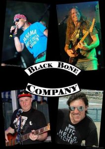 Black_Bone_Company_2016