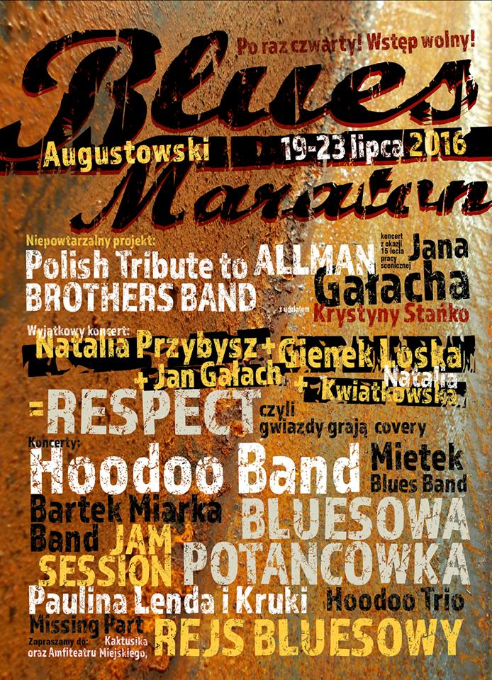 Blues_Maraton_2016_plakat