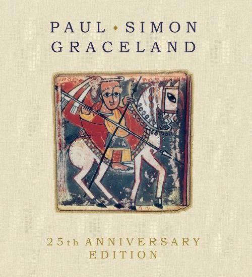Paul_Simon_graceland-25th-anniversary