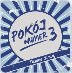 Pokój Numer 3 – singiel numer 2