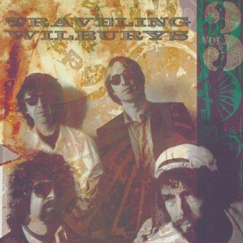 Traveling_Wilburys-cddvd2