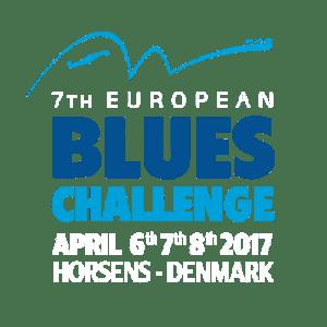 European Blues Challenge 2017 – zwiastun