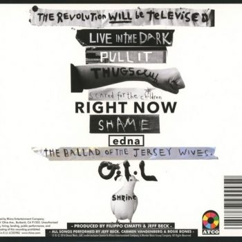 Jeff_Beck-Loud_Hailer_CD2