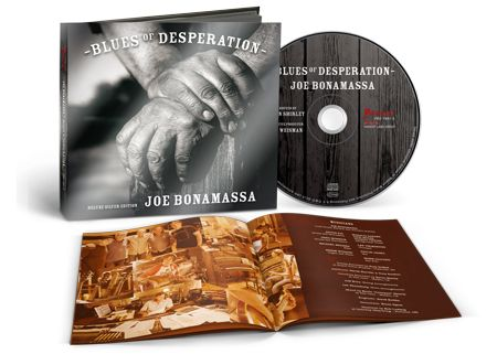 Joe_Bonamassa-Blues_of_Desperation_CD_Deluxe_x450