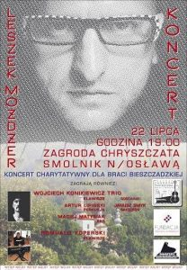 Leszek_Mozdzer_Zagroda_Chryszczata_2016_plakat