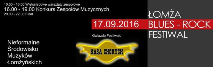 Lomza_Blues-Rock_Festiwal_2016