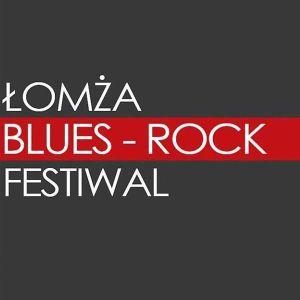 Łomża Blues-Rock Festiwal 2016