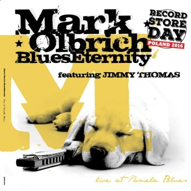 Mark_Olbrich_ Blues_ Eternity_Live_At_ Pamela_blues_RSD63
