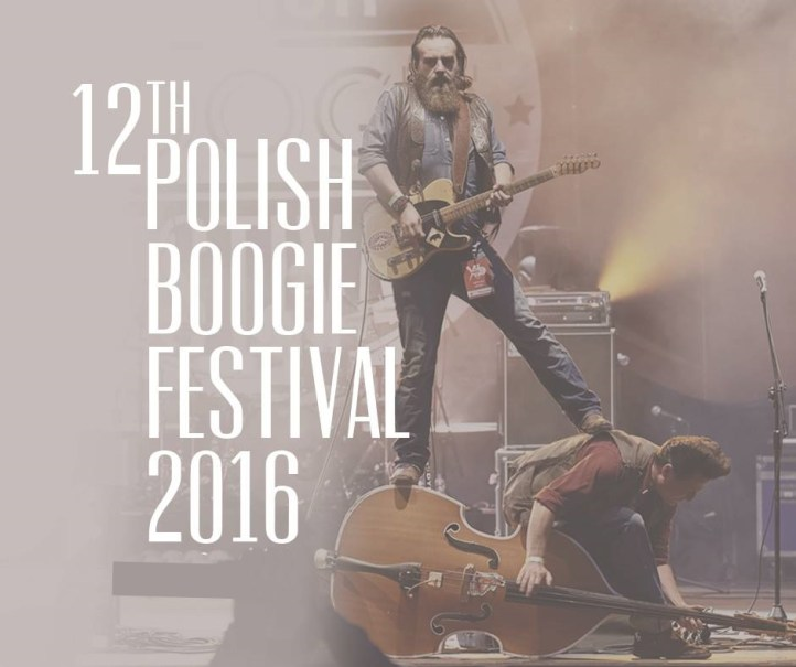 Polish_Boogie_Festival_2016