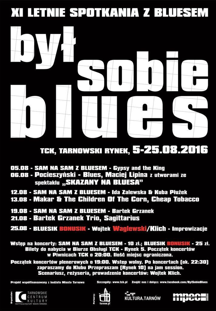 byl_sobie_blues_2016_plakat