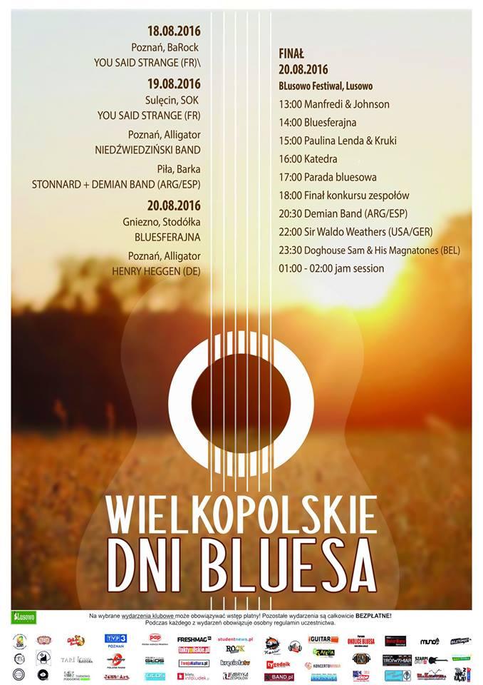Wielkopolskie_Dni_Bluesa_2016_plakat
