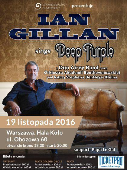 ian_gillan_poland_2016_poster