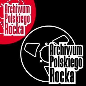 Archiwum Polskiego Rocka 1961-2016 – dwa tomy + DVD