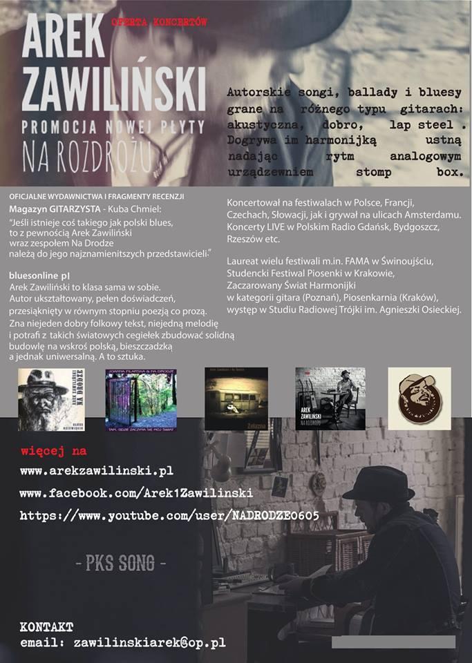 arek_zawilinski_oferta_koncertow