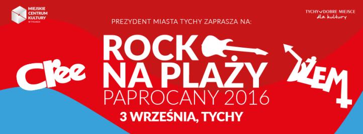 rock_na_plazy_2016_baner