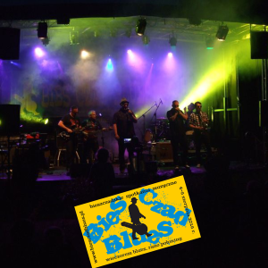 Bies Czad Blues 2016 – foto 13