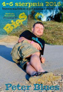 Bies Czad Blues 2016 – foto 19