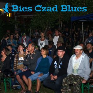Bies Czad Blues 2016 – foto 23
