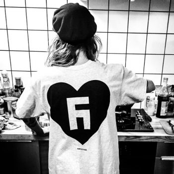 fertile_hump-dead_heart_5