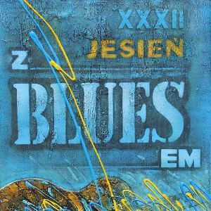 Jesień z Bluesem 2016