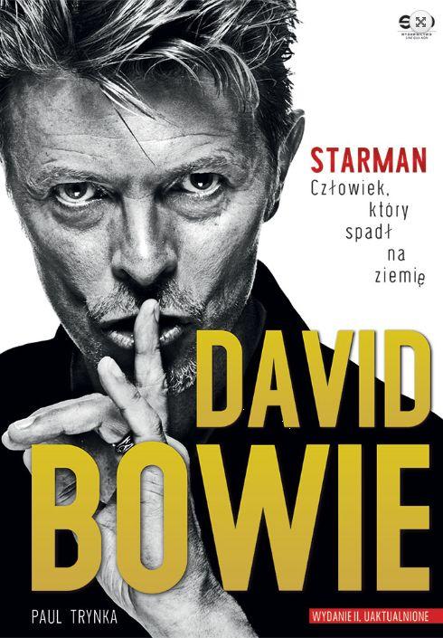 david-bowie-starman-czlowiek-ktory-spadl-na-ziemie-2