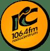 radio_centrum_1064_logo188