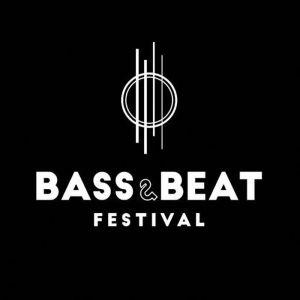 Bass & Beat Festival 2017