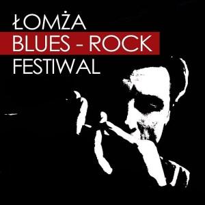 Łomża Blues-Rock Festiwal 2018 – konkurs