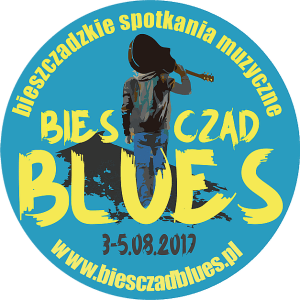 Bilety – Bies Czad Blues 2017