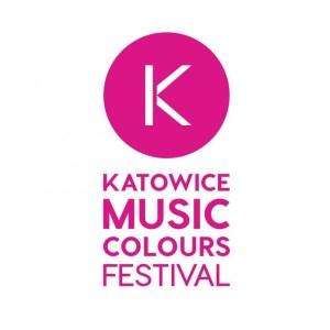 Katowice Music Colours Festival 2017