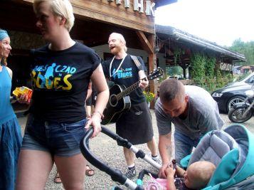 bies_czad_blues_2017_foto-www.bieszczady.name_29