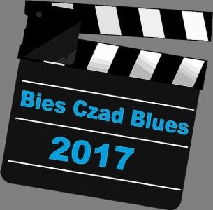 Zdjęcia i filmy z BCB 2017