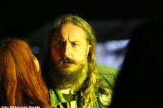 bies_czad_blues_2017_foto3_katarzyna_zmuda_17
