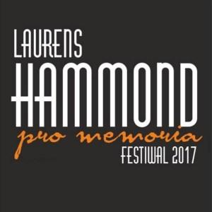 Hammond Festiwal 2017