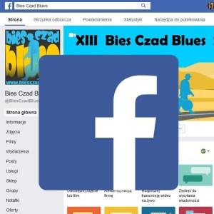 Zmiany na Facebooku