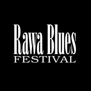 38. Rawa Blues – rekrutacja zespołów