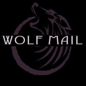Wolf Mail 2018