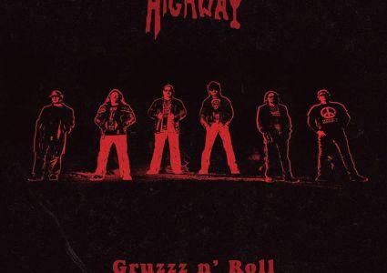 Premiera nowej płyty Highway