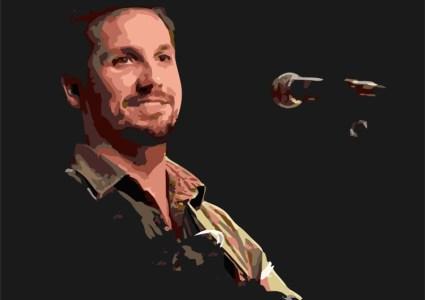 Taylor Moore Band – koncerty