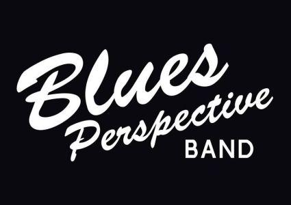 Blues Perspective Band – Bies Czad Blues 2018